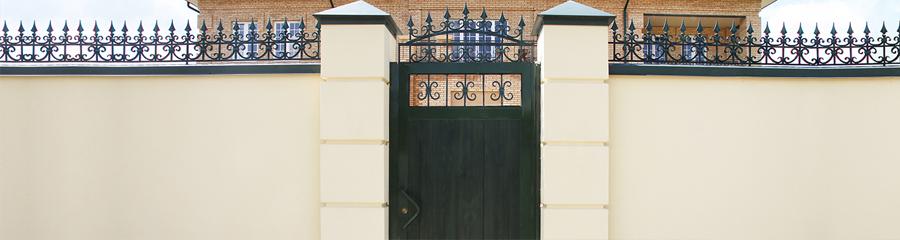 dveri-otdelnostoyashhie
