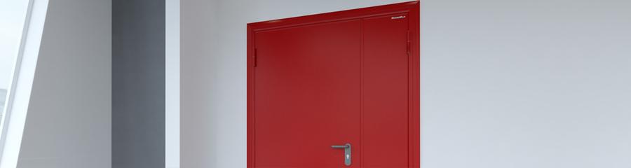 dveri-protivopozharnyie