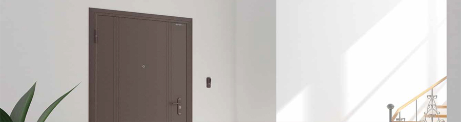 dveri-stalnyie
